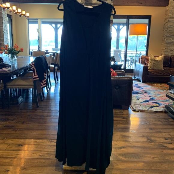 Jil Sander Dresses & Skirts - Jil Sander dress